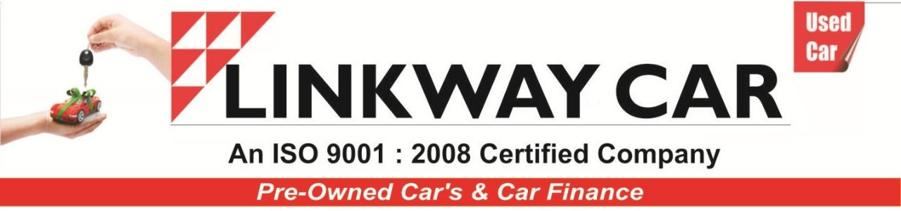 second hand cars dealers in jaipur,second hand cars dealers in vaishali nagar,second hand car dealer in nirman nagar,second hand car dealer in khatipura,used car in jaipur,used car in Rajasthan,used car near me,pre owned car in jaipur,pre owned car in vaishali,pre owned car in nirman nagar,used car dealer in rajasthan,used car dealer in mansarovar,Audi second hand in jaipur,Audi second hand car in vaishali,Audi used car in jaipur,second hand dealer in Audi,second hand car dealer in Mercedes,used car dealer of BMW,BMW second hand car dealer in vaishali nagar,second hand car dealers,Toyota second hand car dealers,Nissan Second hand car dealers,Mahindra Scorpio second hand car dealer in vaishali,Jaguar second hand car dealer in vaishali,Jaguar second hand car dealer in jaipur,Benz used car dealer in jaipur,benz second hand car in vaishali,Benz used car Dealers in vaishali,Ford used car dealer near me,Ford used car dealer in vaishali,Ford second hand car dealer near me,Ford used car dealer in jaipur,Ford second hand car dealer in jaipur,Ford seoncd hand car dealer in Vaishali Nagar,Chevrolet second hand car dealer in vaishali,Chevrolet used car dealer in jaipur,Chevrolet used car dealer near me,Chevrolet second hand car dealer near me,Audi Car dealer near me,Audi used car near me,Audi second hand car dealer near me,Audi used car dealer in vaishali,Audi second hand car dealer in vaishali,Audi seocnd hand car dealer in jaipur,Audi used car dealer in jaipur,Used Jaguar XF  in Jaipur,  Second hand Jaguar XF in Jaipur, Used Range Rover Evoque in Jaipur,  Second hand Range Rover Evoque in Jaipur,  Used Mercedes E 250 in Jaipur, Second Hand Mercedes E 250 in Jaipur,  Used Mercedes Cla Sports in Jaipur,  Second hand Mercedes Cla sports in Jaipur,  Used Bmw 520d in Jaipur,  Second hand Bmw 520 in Jaipur, Used mercdes c220 in Jaipur,  Second hand Mercedes c220 in Jaipur,  Pre owned Maruti ciaz in Jaipur,  Second hand Maruti ciaz in Jaipur